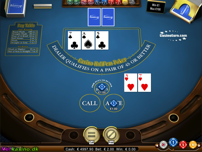 casino-holdem-screenshot.jpg