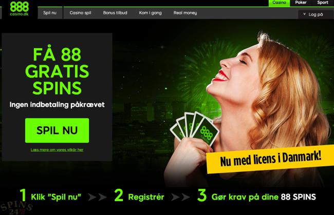 888casino dk бесплатные игровые автоматы.игра шампанское