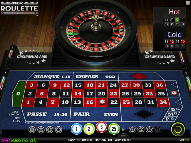 french-roulette-pro-screenshot.jpg