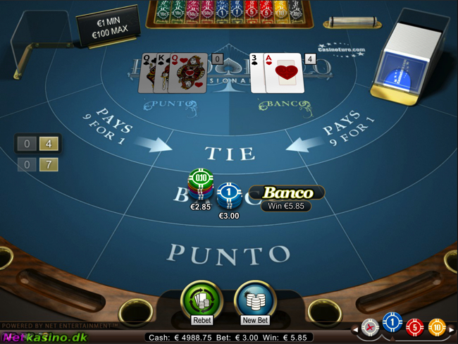 punto-banco-screenshot.jpg