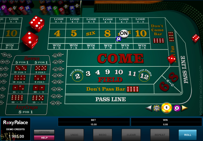 craps-screenshot.jpg