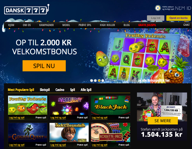 dansk777-screenshot.jpg