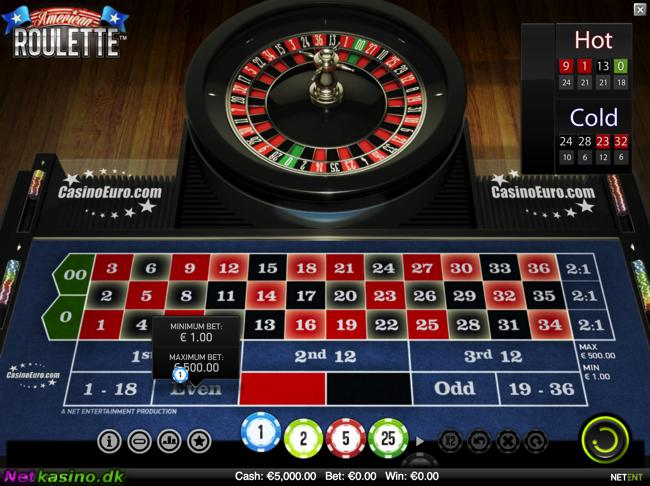 Little caesars casino las vegas