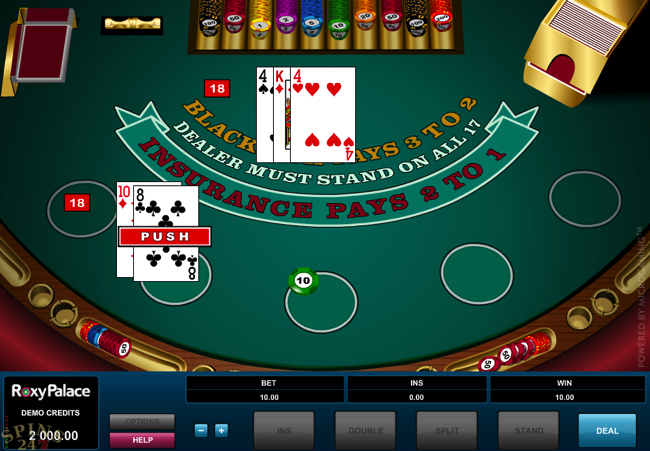 classic-blackjack-screenshot.jpg